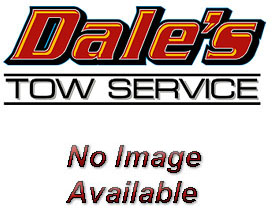 Dale's Tow Service | Roadside Assistance County Overland Park Kansas City Johnson Motorcycles Auto Cars Motor Homes Tractor Trailer Boats